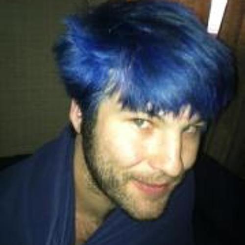 user8694844's avatar