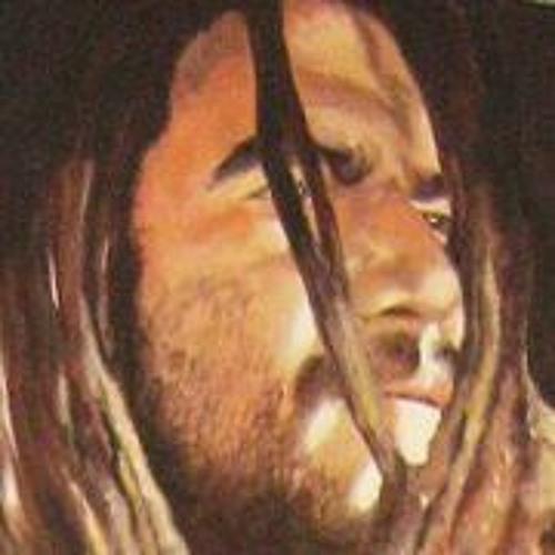 Jose Encarnacion 1's avatar