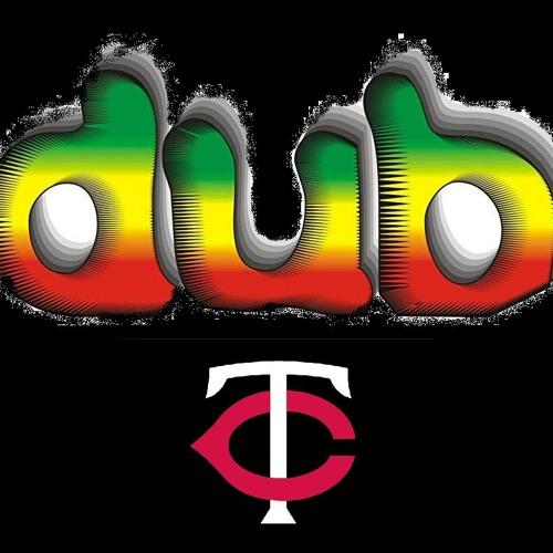 DubTC's avatar