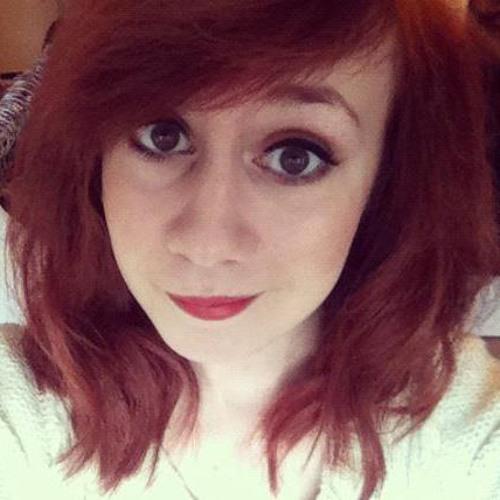 FreyaDione's avatar