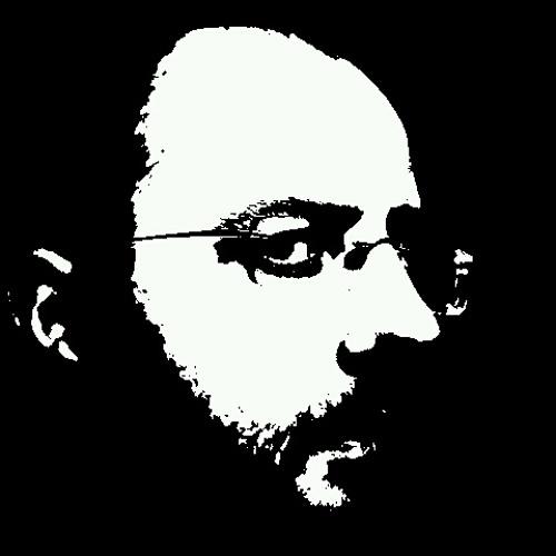 simonayemproducedit's avatar