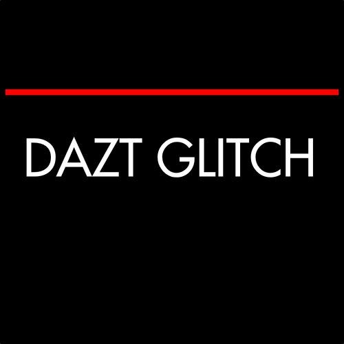 Dazt Glitch's avatar