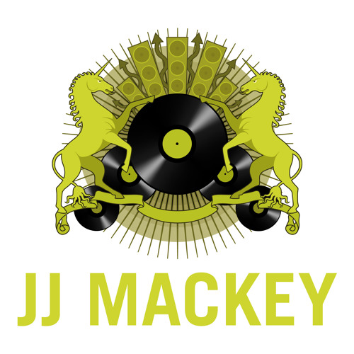 jjMacKey's avatar