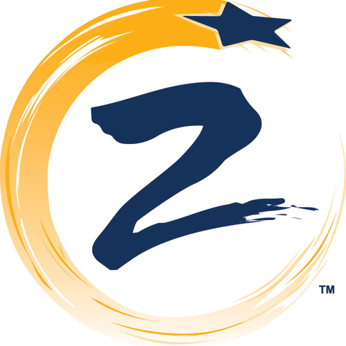 zingaripromotions's avatar