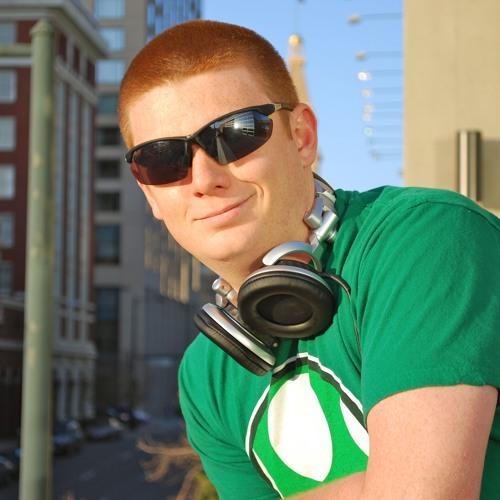 DJ Waffle's avatar
