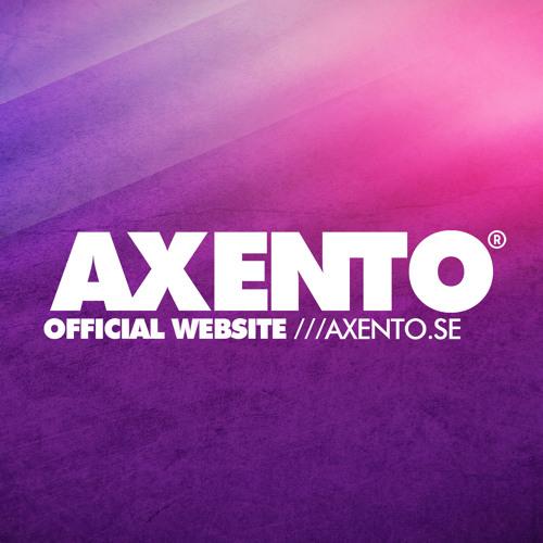 Axento's avatar