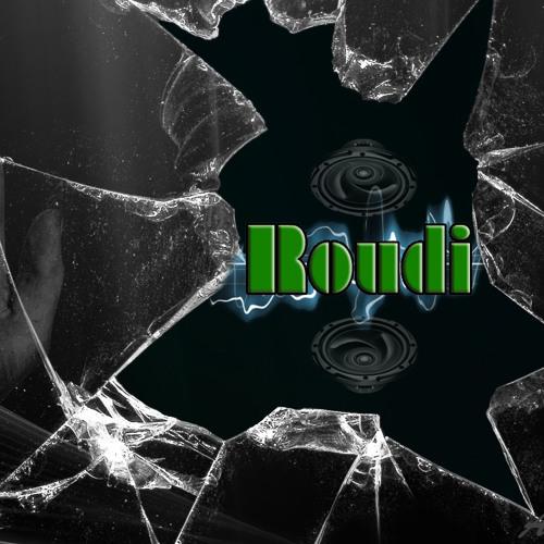 Roudi's avatar