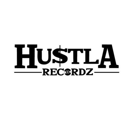 HustlaMusic's avatar