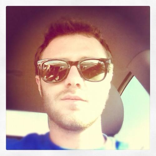 Eli Serfaty's avatar