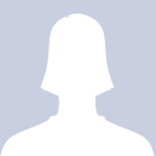 Maria Jafari's avatar
