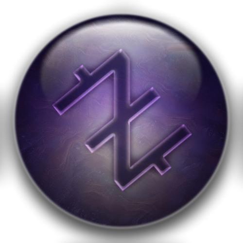 zeffire's avatar