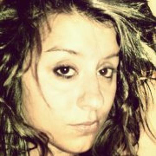 Tina Parker 2's avatar