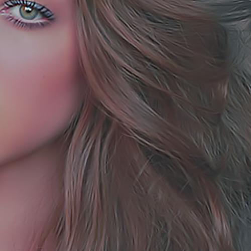 um doody's avatar