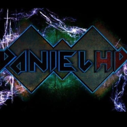 Daniel HD's avatar