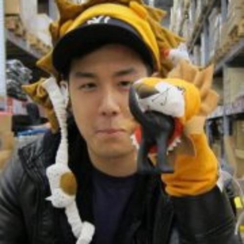 user8544960's avatar