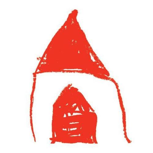 Maisonnette Music's avatar