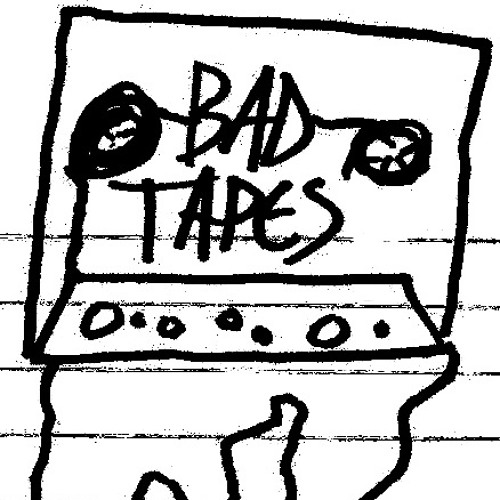 badtapes's avatar