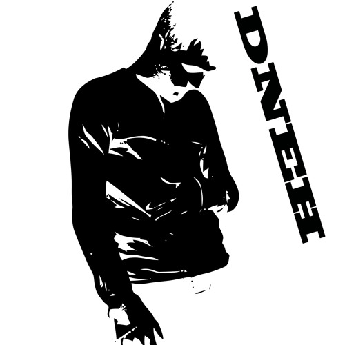 DNEH (dnehbeats)'s avatar