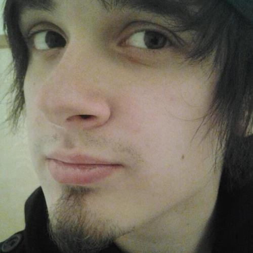 Mikey Ellison's avatar