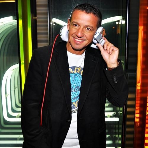 Andrew Villa DJ's avatar