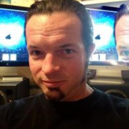 Clint J Brenner's avatar