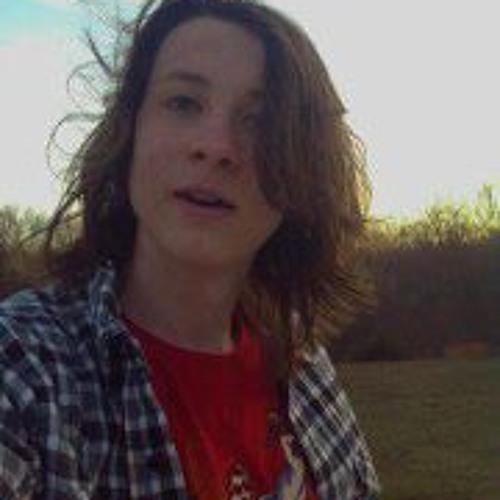 Jordan Nagel's avatar