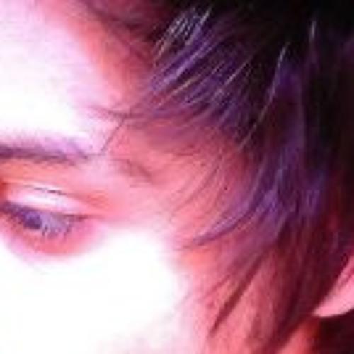 Ren Doberman's avatar