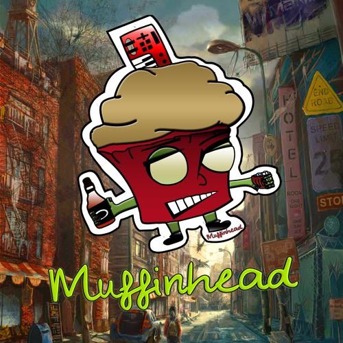 muffinhead's avatar