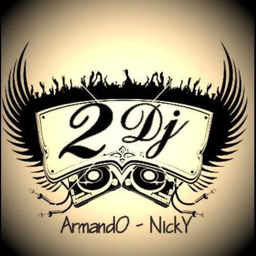 2dj-Armando-Nicky's avatar