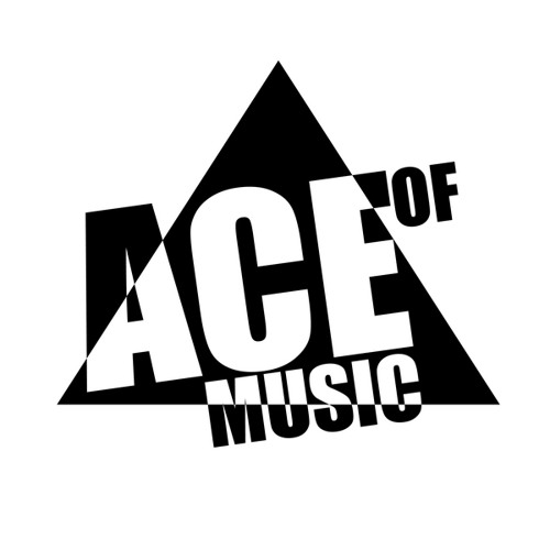 aceofmusic Germany's avatar