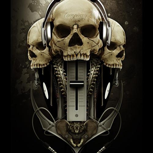 AV Audiovision's avatar
