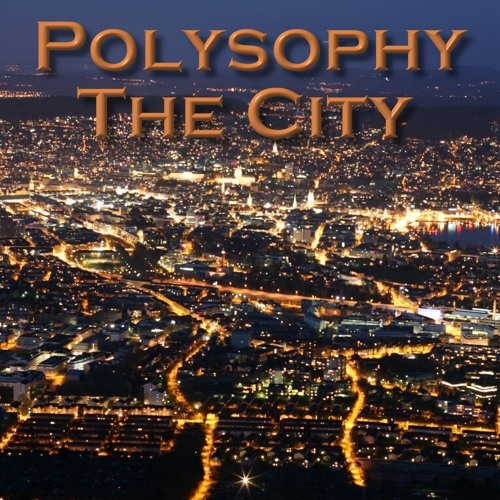 Polysophy's avatar