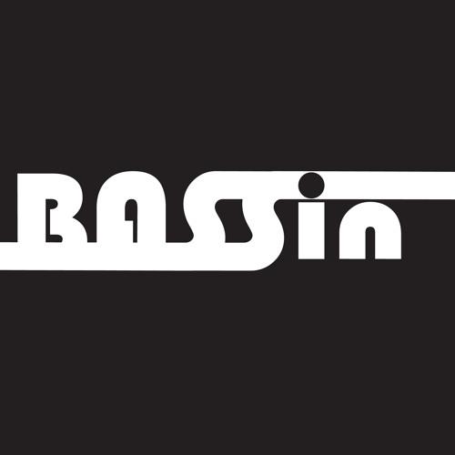 Bassin's avatar