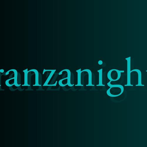 Tranzanight's avatar