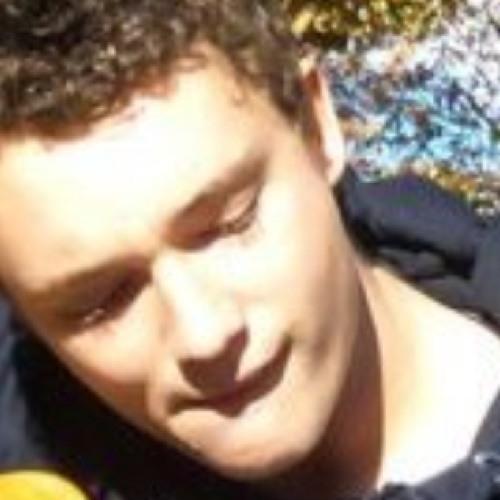 quentinoo's avatar
