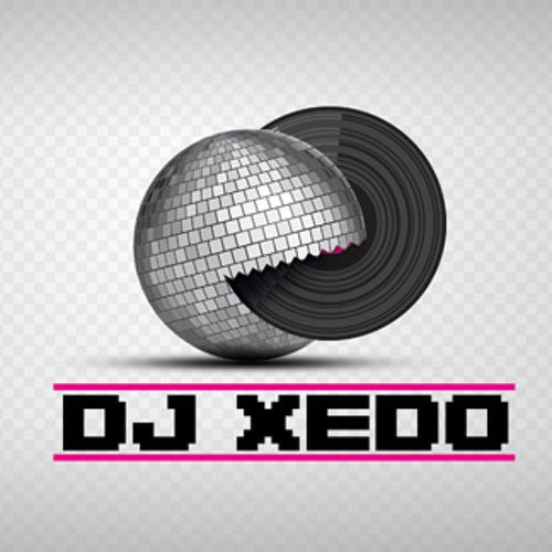 Dj Xedo - All i do is win Roma Rmx Feat. Bikas,Whisky,MrSeyo,Ali Gio