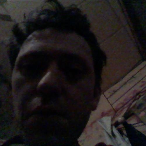 xavion68's avatar