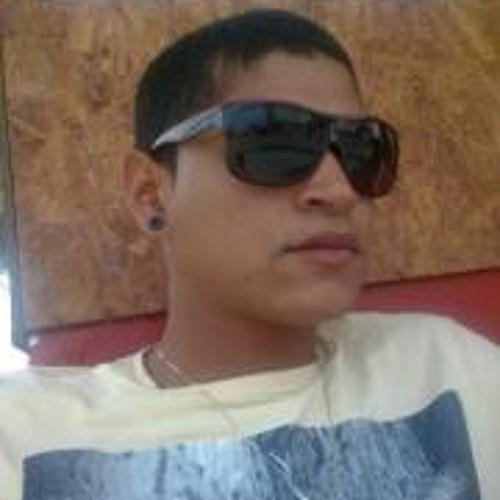 Eduardo Carvalho 13's avatar