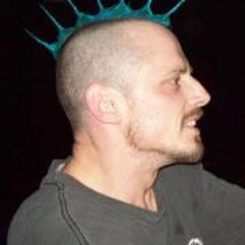 Tim Bratcher 1's avatar