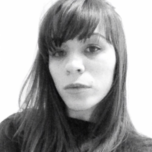 betaniabellie's avatar