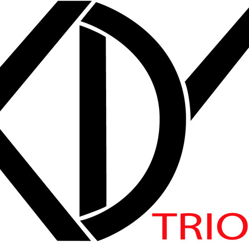 Trio K/D/M's avatar