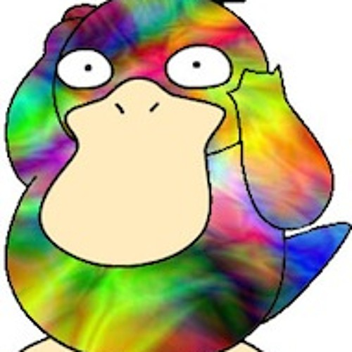 Psyduc's avatar