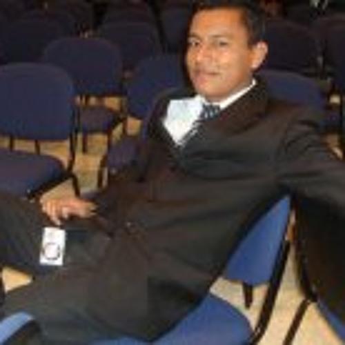 Julio Beltran 3's avatar