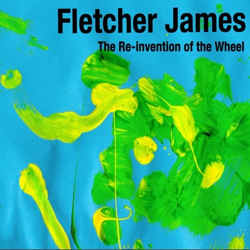 Fletcher James's avatar