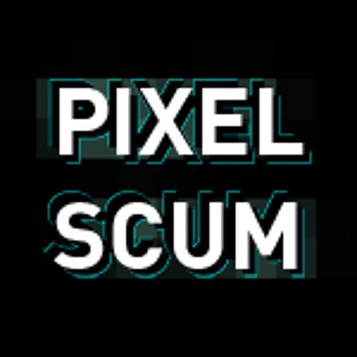 Pixelscum's avatar