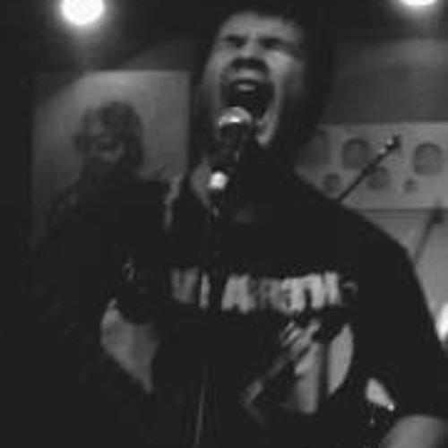 Nathan Beaty's avatar