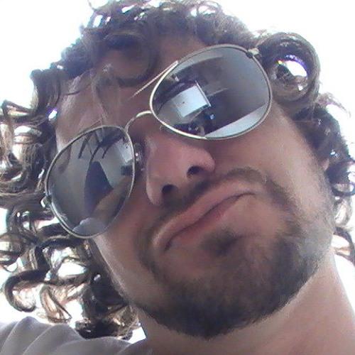 jonaslives's avatar