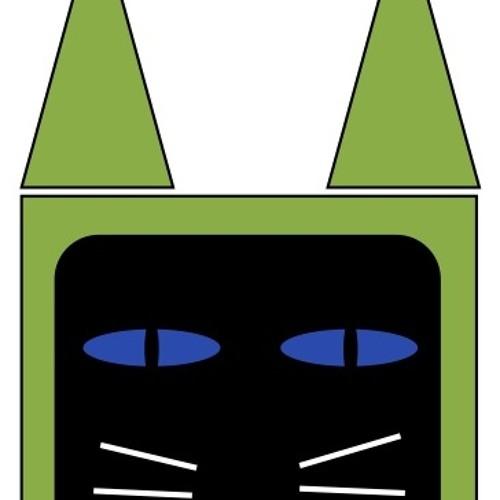 CATPUTER's avatar