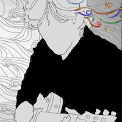 CircaMusic's avatar