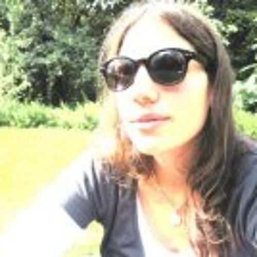 Bruna Sorgini's avatar